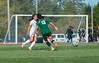 SWOCC Women Soccer vs Chemeketa CC-0257