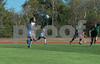 SWOCC Women Soccer vs Chemeketa CC-0114
