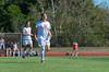SWOCC Women Soccer vs Chemeketa CC-0018