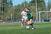 SWOCC Women Soccer vs Chemeketa CC-0130