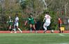 SWOCC Women Soccer vs Chemeketa CC-0064