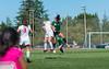SWOCC Women Soccer vs Chemeketa CC-0035