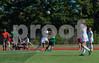 SWOCC Women Soccer vs Chemeketa CC-0060
