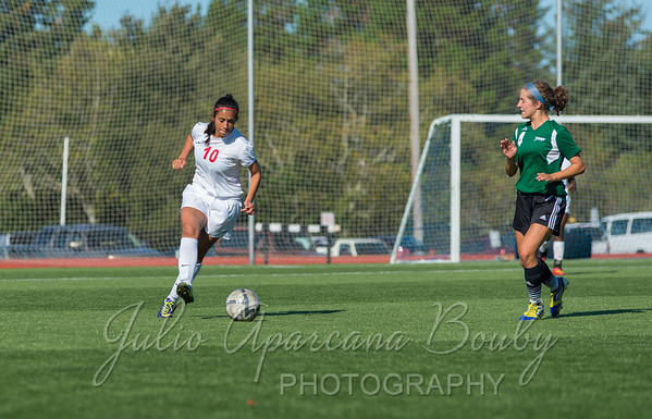 SWOCC Women Soccer vs Chemeketa CC-0272