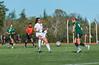 SWOCC Women Soccer vs Chemeketa CC-0269