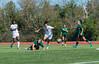 SWOCC Women Soccer vs Chemeketa CC-0012