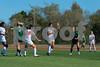 SWOCC Women Soccer vs Chemeketa CC-0298