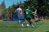 SWOCC Women Soccer vs Chemeketa CC-0138