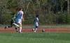 SWOCC Women Soccer vs Chemeketa CC-0336
