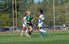 SWOCC Women Soccer vs Chemeketa CC-0208