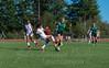 SWOCC Women Soccer vs Chemeketa CC-0342