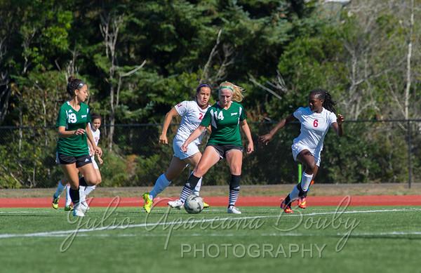 SWOCC Women Soccer vs Chemeketa CC-0066