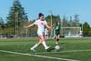 SWOCC Women Soccer vs Chemeketa CC-0307
