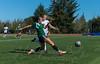 SWOCC Women Soccer vs Chemeketa CC-0005