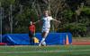 SWOCC Women Soccer vs Chemeketa CC-0142