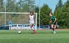 SWOCC Women Soccer vs Chemeketa CC-0122