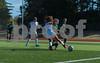 SWOCC Women Soccer vs Chemeketa CC-0189