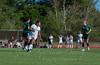 SWOCC Women Soccer vs Chemeketa CC-0283