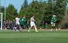 SWOCC Women Soccer vs Chemeketa CC-0258