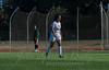 SWOCC Women Soccer vs Chemeketa CC-0184