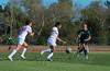 SWOCC Women Soccer vs Chemeketa CC-0299