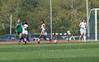 SWOCC Women Soccer vs Chemeketa CC-0152