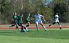 SWOCC Women Soccer vs Chemeketa CC-0095