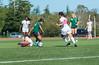 SWOCC Women Soccer vs Chemeketa CC-0126