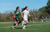 SWOCC Women Soccer vs Chemeketa CC-0238