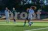 SWOCC Women Soccer vs Chemeketa CC-0020