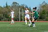 SWOCC Women Soccer vs Chemeketa CC-0131