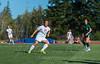 SWOCC Women Soccer vs Chemeketa CC-0304