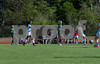 SWOCC Women Soccer vs Chemeketa CC-0010
