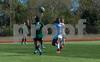SWOCC Women Soccer vs Chemeketa CC-0007