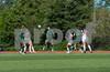 SWOCC Women Soccer vs Chemeketa CC-0207