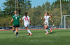 SWOCC Women Soccer vs Chemeketa CC-0210