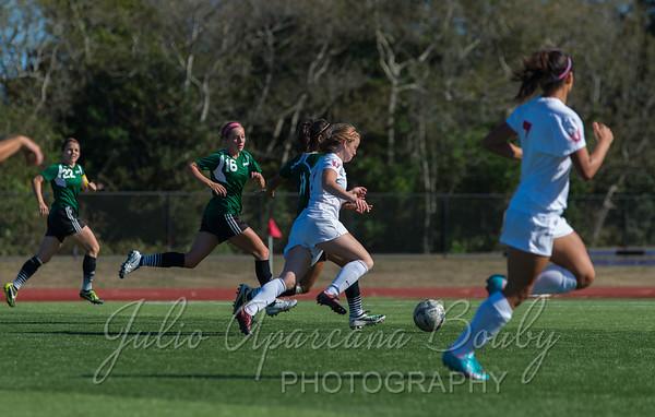 SWOCC Women Soccer vs Chemeketa CC-0182
