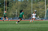 SWOCC Women Soccer vs Chemeketa CC-0289