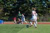 SWOCC Women Soccer vs Chemeketa CC-0049