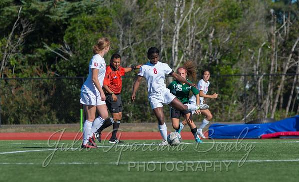 SWOCC Women Soccer vs Chemeketa CC-0164