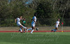 SWOCC Women Soccer vs Chemeketa CC-0330