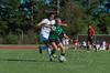 SWOCC Women Soccer vs Chemeketa CC-0247
