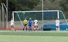 SWOCC Women Soccer - 0172