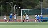 SWOCC Women Soccer - 0173