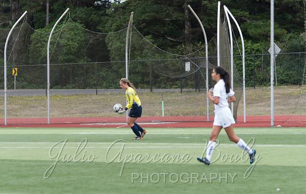 SWOCC Women Soccer - 0122