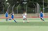 SWOCC Women Soccer - 0415