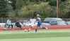SWOCC Women Soccer - 0326