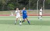 SWOCC Women Soccer - 0227