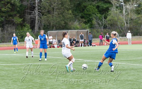 SWOCC Women Soccer - 0238