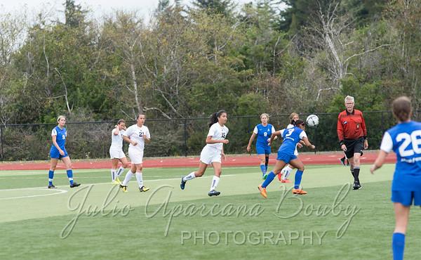 SWOCC Women Soccer - 0292